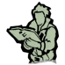 Festive Song Emote.png