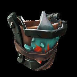 Ocean Crawler Bucket.png