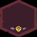 Souls Rep Logo.png