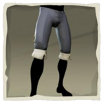 Admiral Trousers inv.png