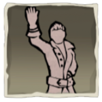 Admiral Wave Emote inv.png