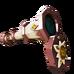 Aristocrat Spyglass.png