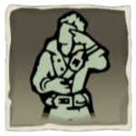 Cry Emote inv.png