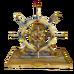 Cultured Aristocrat Wheel.png