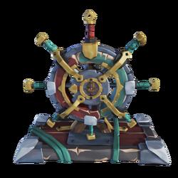 Rogue Tinkerer Wheel.png
