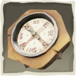 Sailor Compass inv.png
