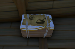 Crate of Fine Sugar.png
