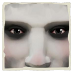 Masque Makeup inv.png