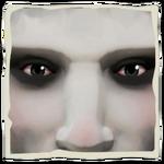 Masque Makeup inv.png