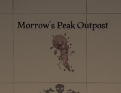 Morrowspeak Map.png