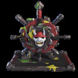 Mutinous Fist Wheel.png