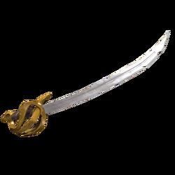 SOT E3 2016 Sword b.png