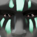 Witch Markings Makeup.png