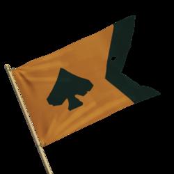 Ruffian Sea Dog Flag.png