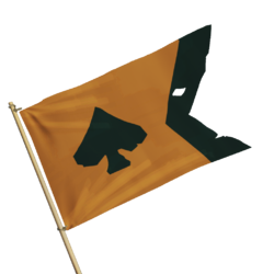 Ruffian Sea Dog Flag.png