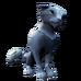 Sapphire Wildcat.png
