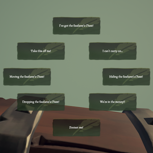 Seafarers Chest Wheel.png