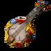 Sunshine Parrot Banjo.png