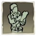 Taking Stock Emote inv.png