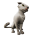 Alabaster Wildcat.png