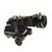 Bone Crusher Cannons.png