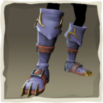 Boots of Courage inv.png