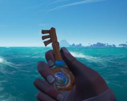 Captain's Key.png