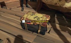Crate of Precious Gemstones.png