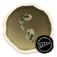 Emissary Quest Icon.png