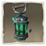 Ghost Lantern inv.png