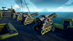 Night Wulf Cannons 1.png