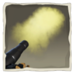 Yellow Cannon Flare inv.png