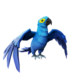 Azure Macaw.png