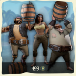 Big Barrel Emote Bundle.png