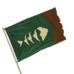 Fearless Bone Crusher Flag.png