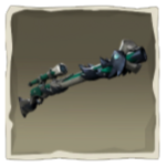 Nightshine Parrot Eye of Reach inv.png