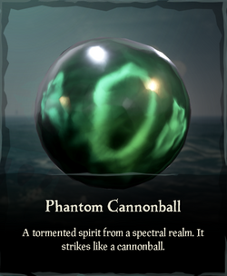 Phantom Cannonball.png