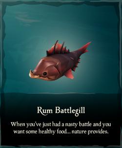 Rum Battlegill.png