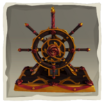 Wild Rose Wheel inv.png