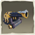 Legendary Cannons inv.png