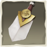 Mercenary Shovel inv.png