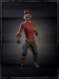 Redcoat Admiral Set Jacket.png