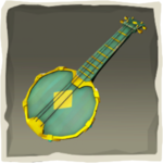 Royal Sovereign Banjo inv.png