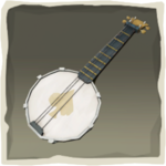 Ruffian Sea Dog Banjo inv.png