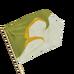 Shining Pegasus Flag.png