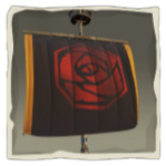 Wild Rose Sails inv.png