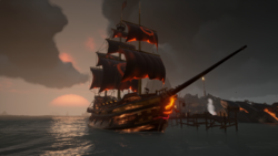 Ashen Dragon Set Galleon.png