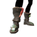 Boots of the Wailing Barnacle.png