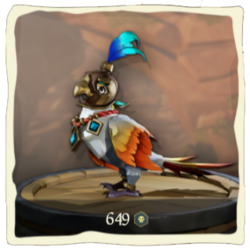Cockatoo Sovereign Bundle.png