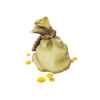 Gold Pouch.png